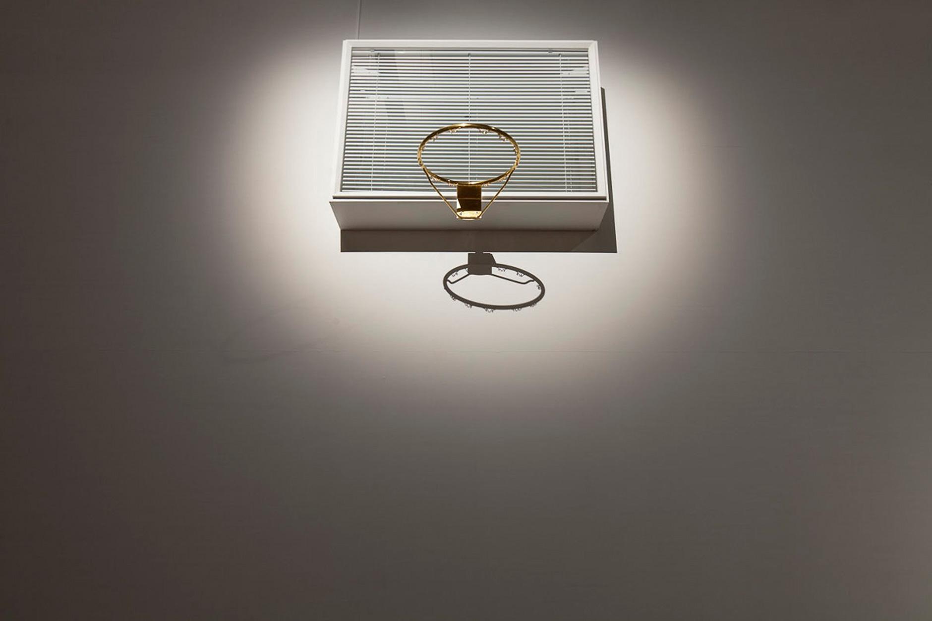 05-rebound-helsinki-art-museum-2014