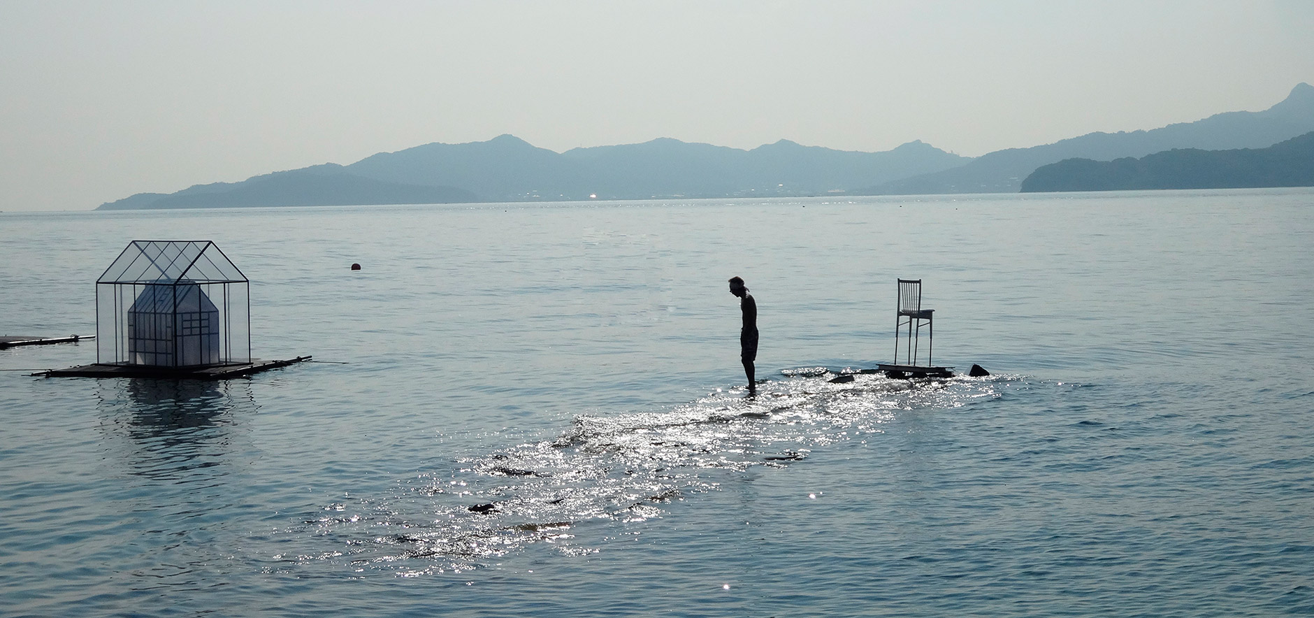 A-speech-to-the-sea
