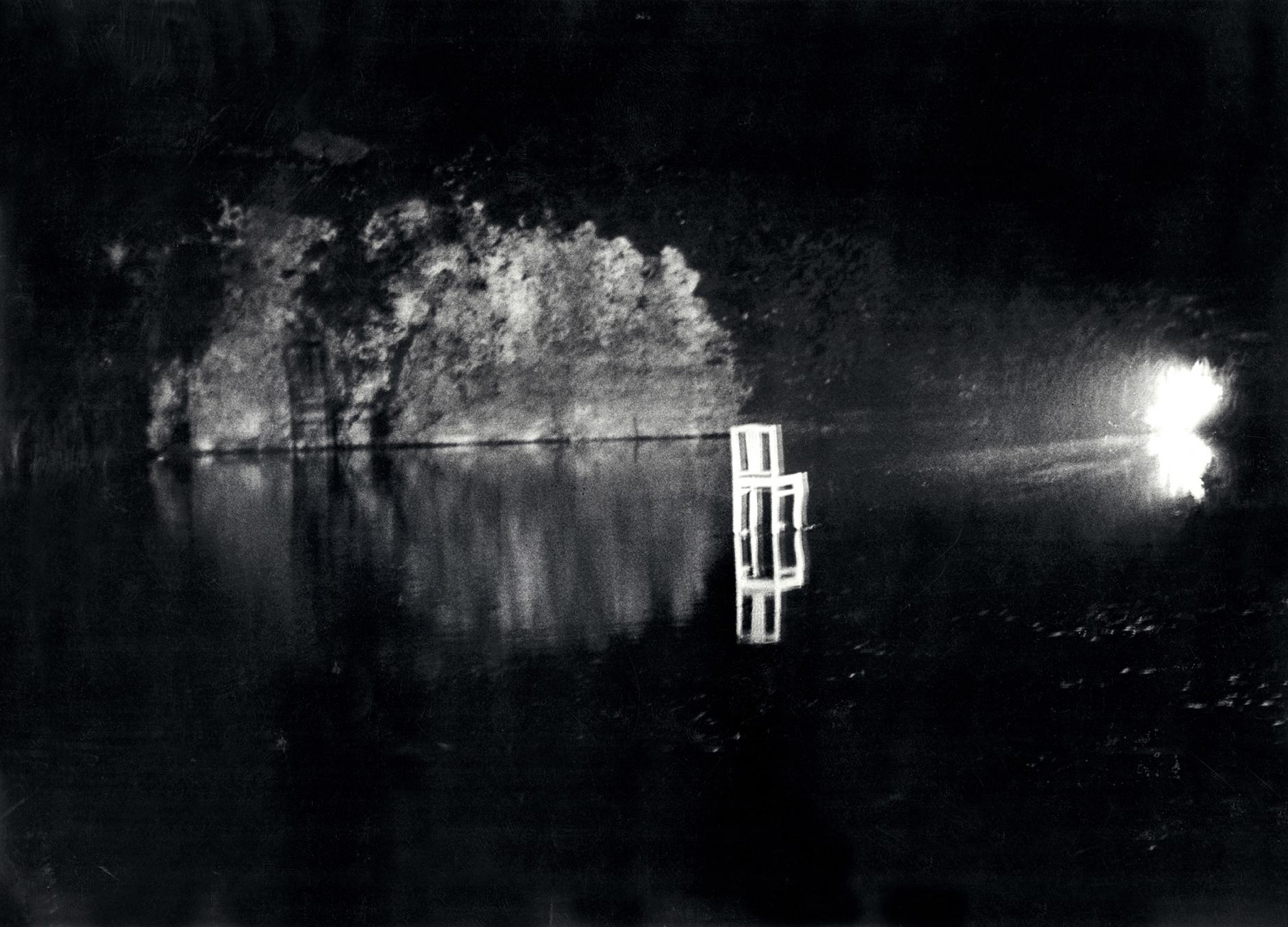 Movingpictures1984kuuttilavonen