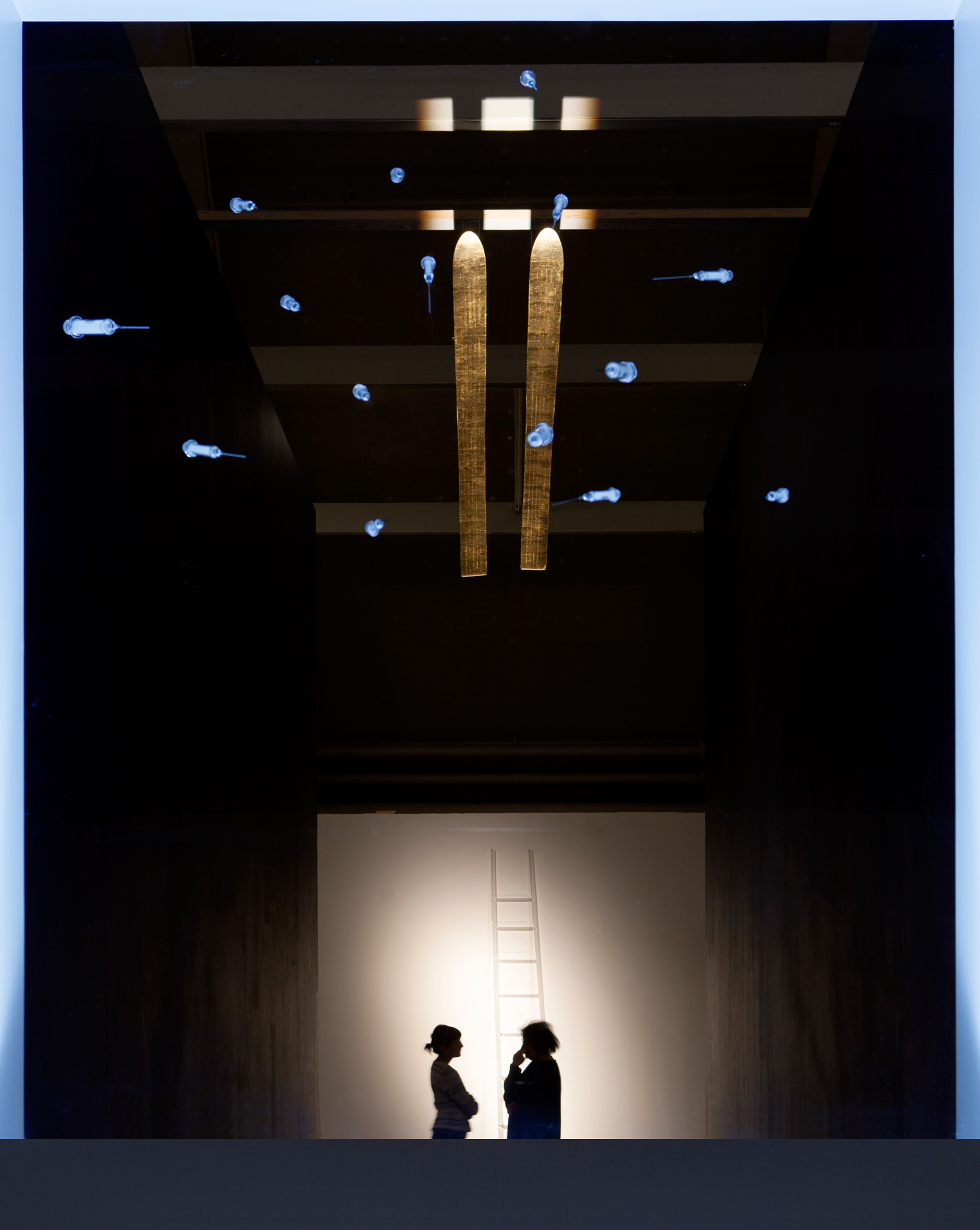 02-champion-the-critical-point-helsinki-art-museum