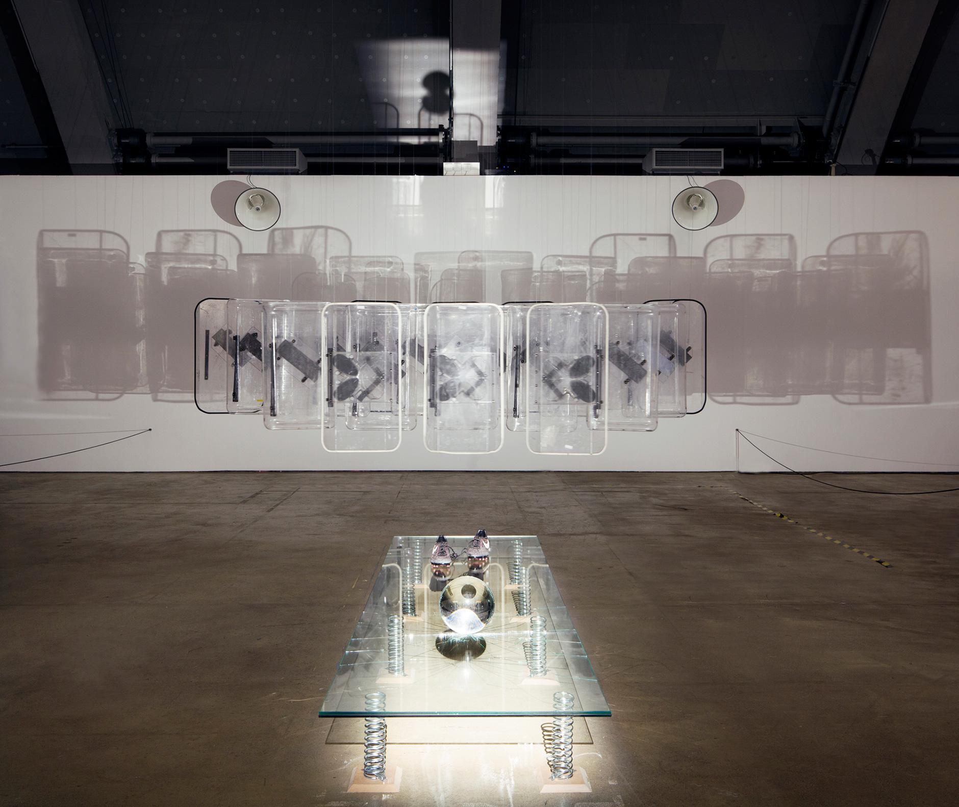 07-penalty-helsinki-art-museum-2014